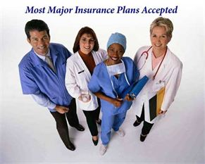 insurance-plans-accepted
