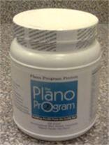 plano-protein