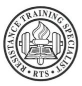 resistance-training-specialist