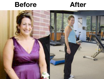 donna-before-after