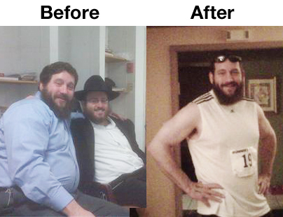 jeff-w-before-after