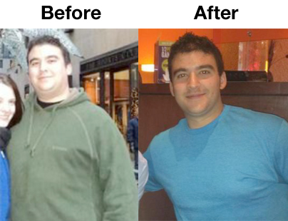 nick-before-after